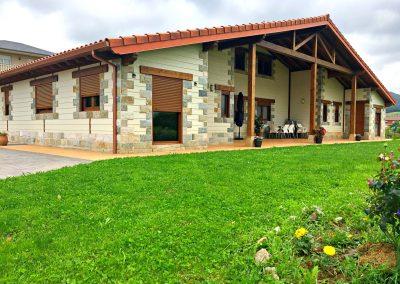 Casas modular 1 venta de casas modulares de calidad y diseño