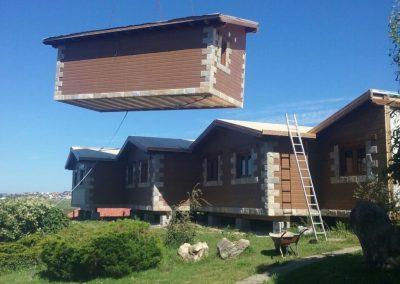 casa modular 18