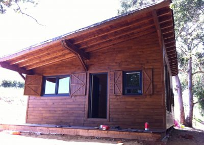 casa modular 4