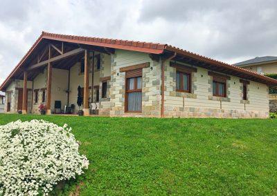 casa modular 8