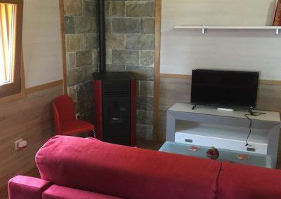 casa modular - interior (10)