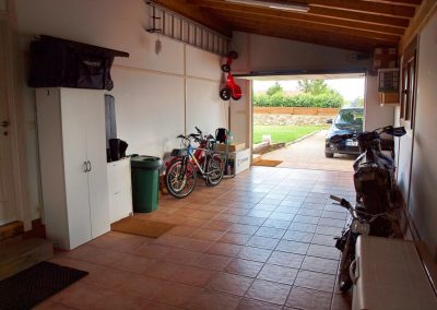 casa modular - interior (11)