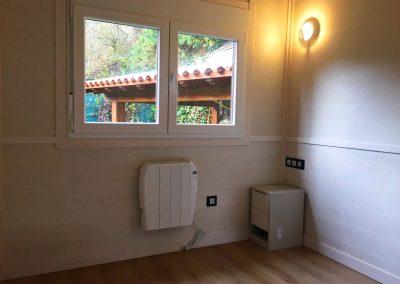 casa modular - interior (13)