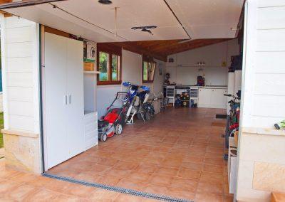 casa modular  - interior (19)