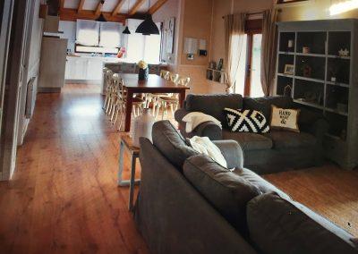 casa modular - interior (21)