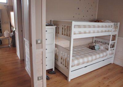 casa modular - interior (23)