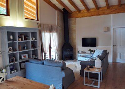 casa modular - interior (24)