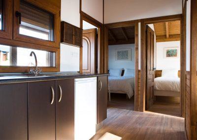 casa modular - interior (27)