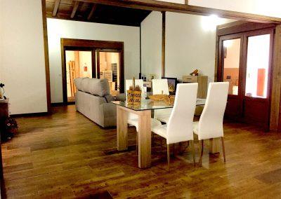 casa modular - interior (40)
