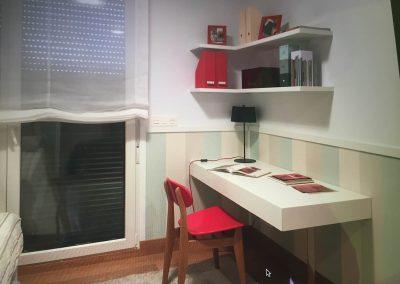 casa modular - interior (42)