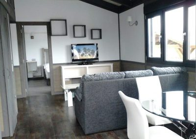 casa modular - interior (44)