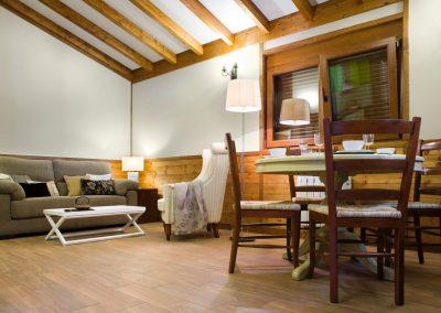 casa modular - interior (54)
