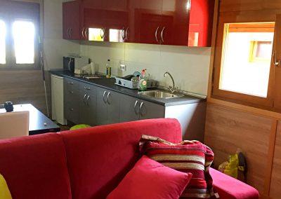 casa modular- interior (57)
