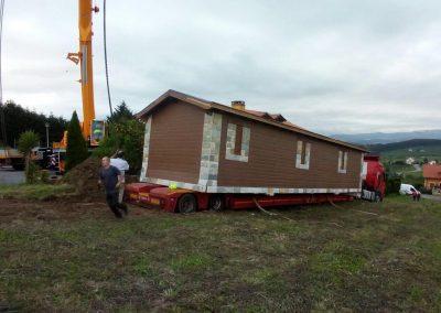 casa modular - construcción (2)