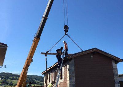 casa modular - construcción (3)