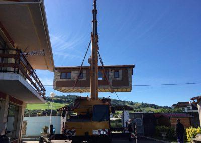 casa modular - construcción (39)