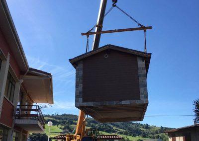casa modular - construcción (5)