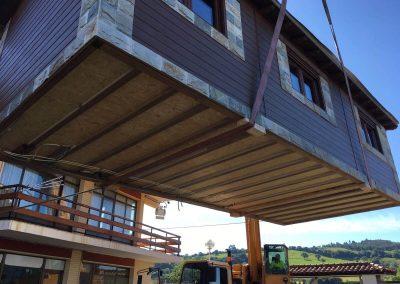 casa modular - construcción (6)