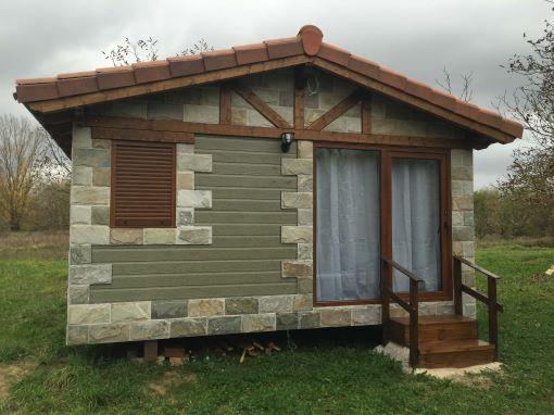 sistema constructivo de casas modulares