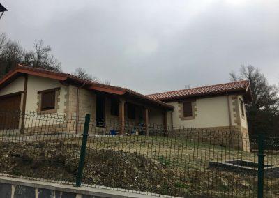 casas modulares (19)