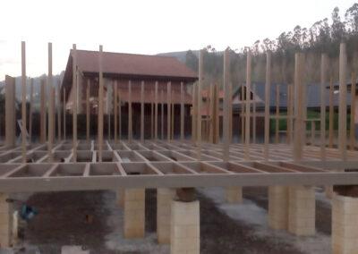 casas-modulares-cimentacion02