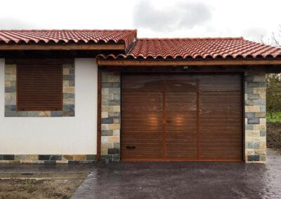 casas-modulares-exteriores01
