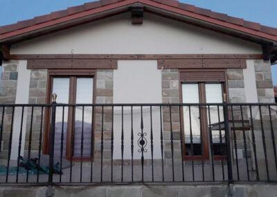 casas-modulares-exteriores02