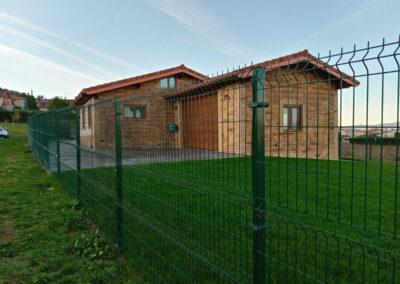 casas-modulares-exteriores03