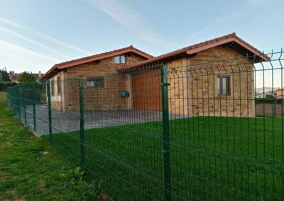 casas-modulares-exteriores04