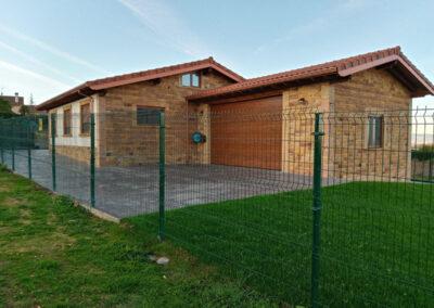 casas-modulares-exteriores05