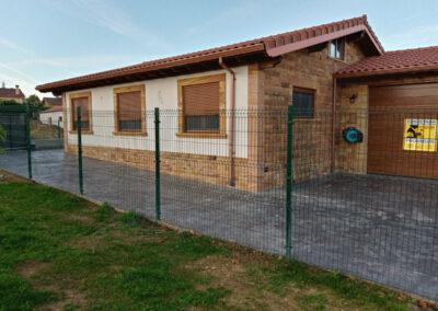 casas-modulares-exteriores06