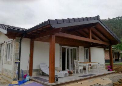 casas-modulares-exteriores09