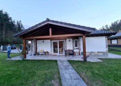 casas-modulares-exteriores10