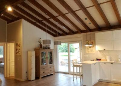 casas-modulares-interiores01