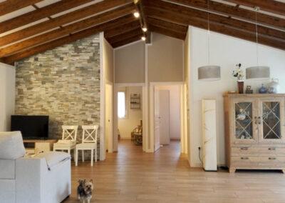 casas-modulares-interiores02