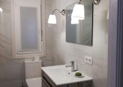 casas-modulares-interiores04