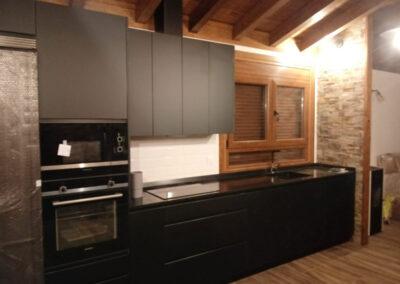 casas-modulares-interiores05