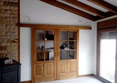 casas-modulares-interiores06