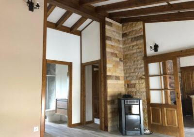casas-modulares-interiores07