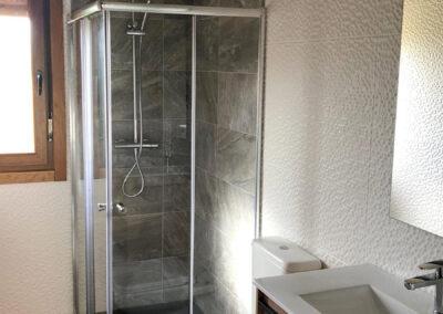 casas-modulares-interiores08